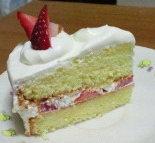 ケーキ切り口(2013.12.15).JPG