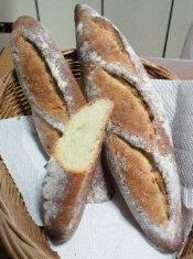パン教室フランスパン(2013.1.31).JPG
