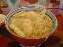 時ノ葉ランチ麺.JPG