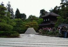 銀閣寺(2013.5.3).JPG