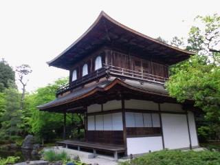 銀閣寺UP(2013.5.3).JPG