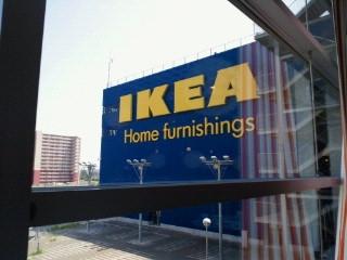 IKEA(2013.8.29).JPG