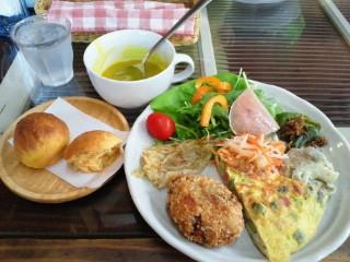 Mom's Cafe(2013.10.24).JPG