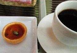 Mom's Cafeデザート(2013.10.24).JPG