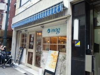 mog店(2013.9.26).JPG