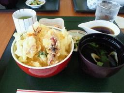 新湊丼(2014.8.31).jpg