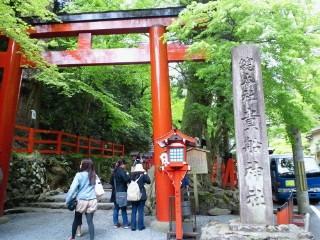 貴船神社(2013.5.3).JPG