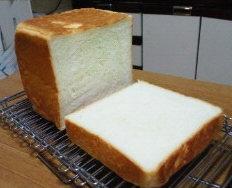 食パン(2013.12.26).JPG