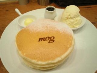 mogパンケーキ(2013.9.26).JPG